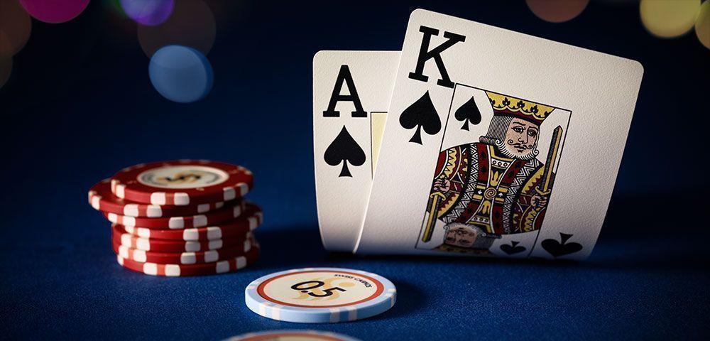 Bwin y PartyPoker revolucionan el póker español con cuantiosos jackpots