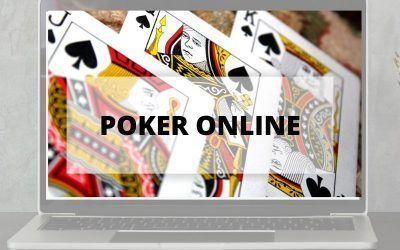 La aparición y evolución del poker online en España