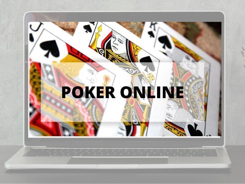 portada-poker-online
